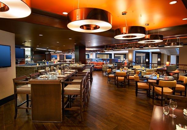 HalifaxRestaurant