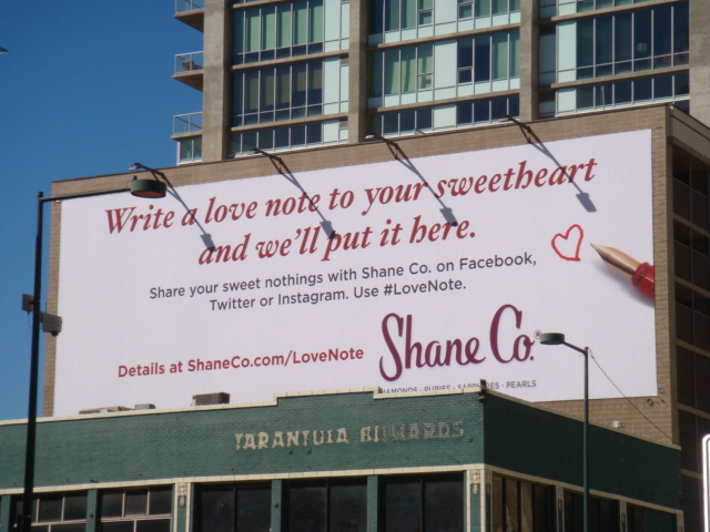 Shane-Co-Billboard-Denver