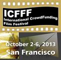 CrowdfundBeat.com