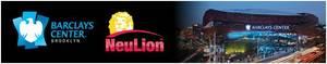 NeuLion, Inc.