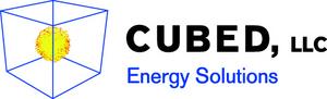 CUBED, LLC