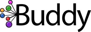 Buddy.com