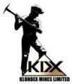 Klondex Mines Ltd.