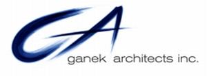 Ganek Architects, Inc.