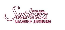 Sather's Jewelers