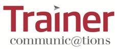 Trainer Communications