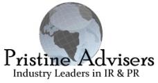 Pristine Advisers