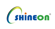 ShineOn Holding Inc.