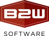 BID2WIN Software