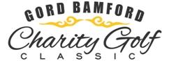 Gord Bamford Charitable Foundation