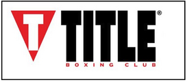 TITLE Boxing Club - Parkville, MO