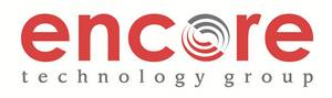 Encore Technology Group, LLC