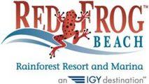 Red Frog Beach Rainforest Resort & Marina