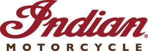 Indian Motorcycle; Polaris Industries