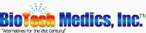 BioTech Medics Inc