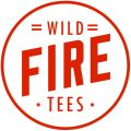 WildFire Tees