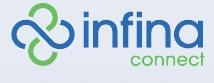 Infina Connect