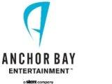 Anchor Bay Entertainment