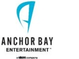 Starz Digital Media; Anchor Bay Entertainment