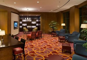 Chicago hotel packages