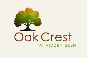 hidden glen homes, new antioch homes, oak crest, detached antioch homes