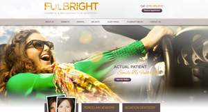 South Bay Dentist Launches New Website