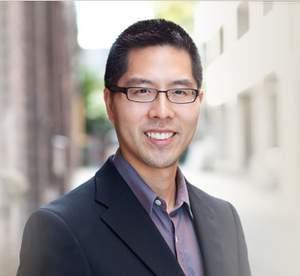 Toronto Plastic Surgeon Dr. Lawrence Tong