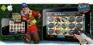 All Slots Mobile Casino