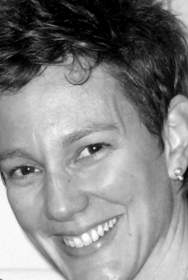 Kristine Petrik, Senior VP, Director of Newsroom Operations