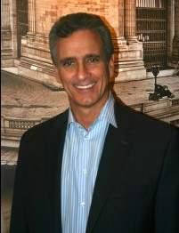 Long Island Cosmetic Dentist Dr. Steven Dallal