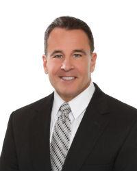New Jersey Cosmetic Dentist John D. Beckwith, DMD, FAGD