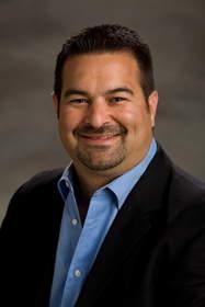Kevin Prewett, senior director, ProAV / Digital Signage, Ingram Micro U.S.