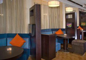 Downtown Mankato hotel