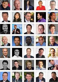 Inside Sales Virtual Summit