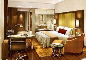 Cochin India hotel