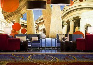 Pentagon City Hotel