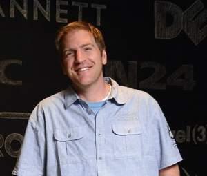 insidesales.com, Dave Elkington, Utah Valley