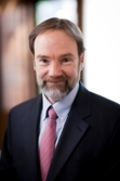 Personal Injury Attorney and Anapol Schwartz Partner Joel Feldman