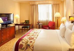 Hotel deals near Paris Airport