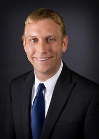 Paul Hixson, Cisco Sales Mananager, World Data Products