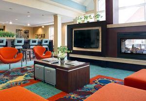 Timonium MD Hotels