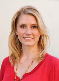 Katie Gerber VP 451 Marketing