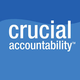 VitalSmarts Releases Crucial Accountability(TM) Training