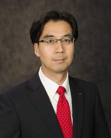 Shinichi (Nick) Kawato, Secretary, BOD, Sysmex Canada, Inc.