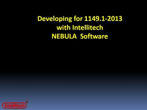 1149.1-2013 Silicon Instruments using PDL and BSDL