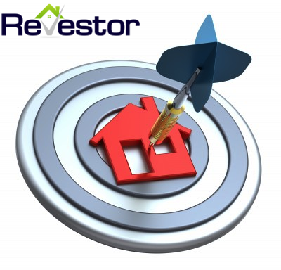 Real Estate Investors: Target the exact listings that match your investment criteria. Free Trial.