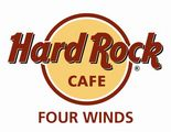 Four Winds Casinos