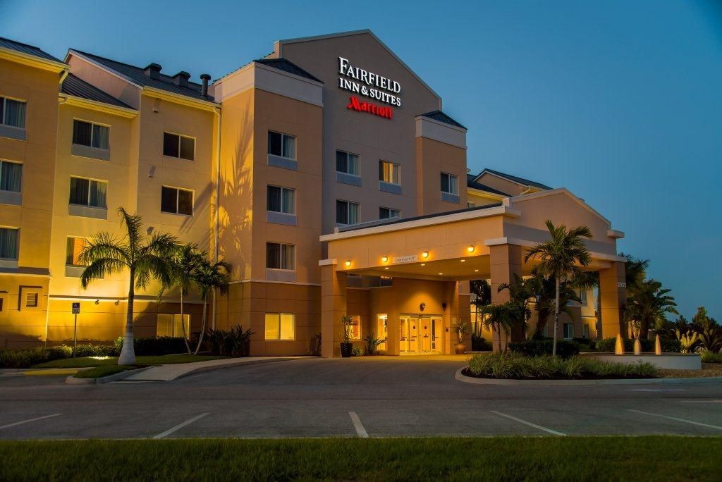 Hotel Special in Venice FL