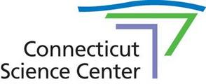 Connecticut Science Center