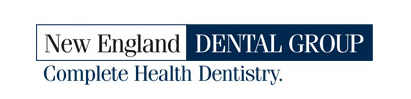 New England Dental Group